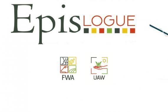 epislogue